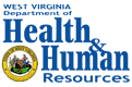 Department of Health and Human Resources